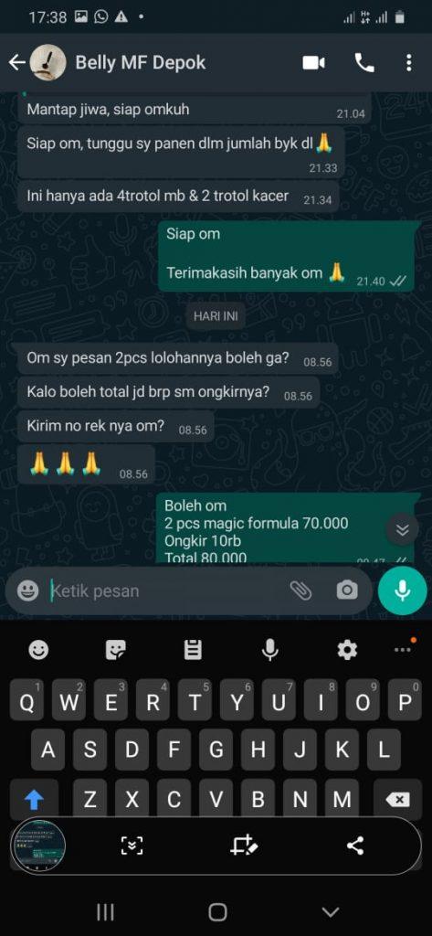 WhatsApp Image 2020-12-03 at 21.55.44 (2)