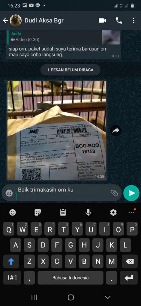WhatsApp Image 2020-12-03 at 21.55.44