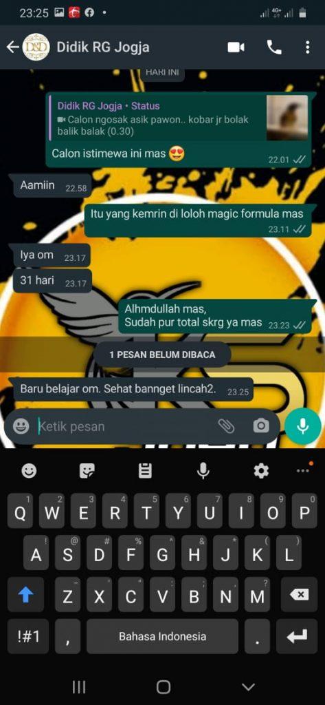 WhatsApp Image 2020-12-03 at 21.55.45 (2) (1)